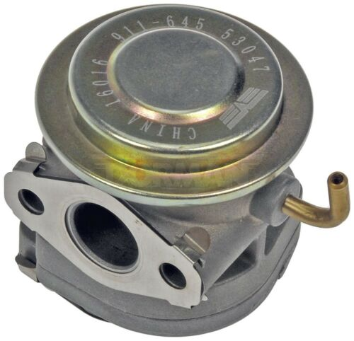 Secondary Air Injection Check Valve Dorman 911-645