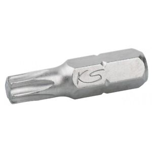 Ks-Tools-911-5144-Tip-of-Screwing-Torx-L-30-mm-5-16-039-039-T40