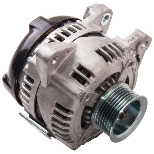 Alternator For Toyota Rav4 engine 2AZ-FE 4cyl 2.4L Petrol 2002-2006