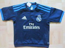item 2 REAL MADRID GALACTICOS away shirt ADIDAS 2015-2016 Little BOY 104cm    3-4 YRS -REAL MADRID GALACTICOS away shirt ADIDAS 2015-2016 Little BOY  104cm ... 8034fea8b