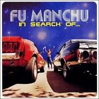In Search Of... by Fu Manchu (Vinyl, Mar-2011, At the Dojo)