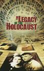 The Legacy of the Holocaust by Jason Skog (Paperback / softback)