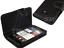 Luxury-Leather-Book-Case-Wallet-Flip-Folio-Cover-Pouch-4-iPhone-HTC-Samsung-Sony Indexbild 34