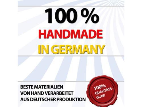 HD Glasbild EG4100501279 MENSCH UND WELT BRAUN 100 x 50 cm Wandbild ABSTRAKT