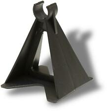 Marshalltown Rebar Support Chair Pack 500 Heavy Duty Amp Durable Plastic