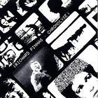 Chronolyse by Heldon/Richard Pinhas (CD, Mar-2009, Cuneiform Records)