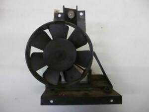 Ventilateur-scooter-Piaggio-125-Hexagon-PP-GF30-Occasion-ventilateur-reffroidiss