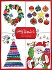 Andy Warhol Deluxe Notecard Collection 9780735337893 Galison Books 2013 Cards