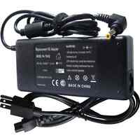 Ac Adapter Charger For Asus Eeetop Pc Et2002 Et2002t Et2002-b0017 Et2002-b024c