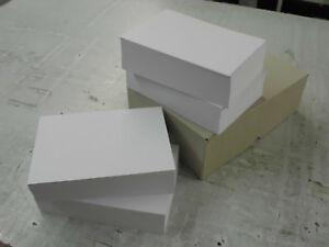 Kopierpapier-Druckerpapier-DIN-A5-14-8-x-21-0-cm-80g-2000-Blatt-inkl-Versand