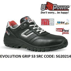 de Upower de s Upower s Upower Chaussure Chaussure s de Chaussure Upower nA04I8xqAw
