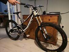 5825d11b14a item 5 Specialized Demo 8 Carbon DH Bike medium -Specialized Demo 8 Carbon  DH Bike medium
