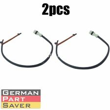 URO Parts 99661236500 Disc Brake Pad Wear Sensor Cable