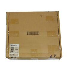 HP BW902A ***NEW*** Jack Black Baying Kit