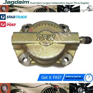 New-Jaguar-Caliper-E-Type-61-to-68-Front-TRW-Brand-64932067