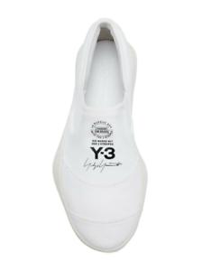 adidas y3 uomo scarpe