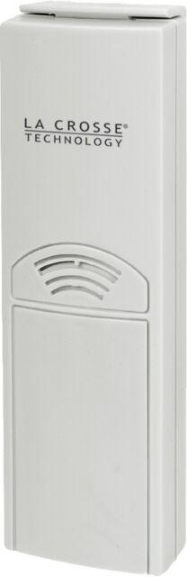 TX6U La Crosse Technology 433 MHz Wireless Temperature Sensor