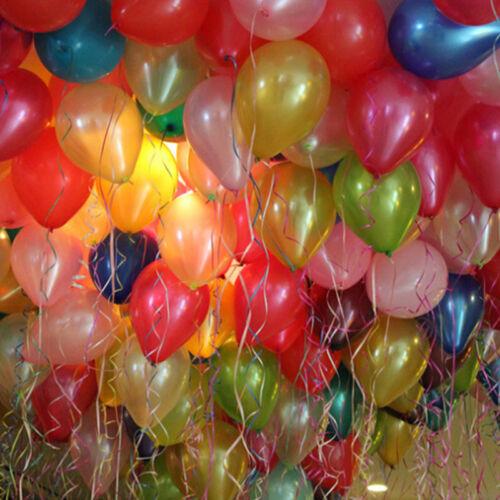Lots 2 Rouleau 100 points de colle adhésif permanent BOSTIK fête de mariage ballon decor