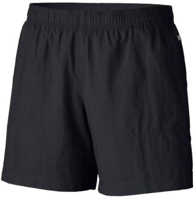 fc2b98b2aa Columbia Women's Sandy River Short Shorts Black XL for sale online ...
