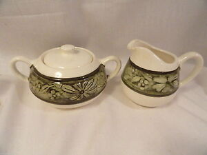 Blossom-Ring-Sugar-amp-Creamer-Stangl-Pottery-Flemington-NJ