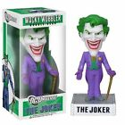 Joker DC Universe 18cm Bobble Head Funko