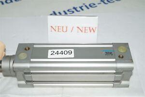 Festo-DNC-50-100-PPV-A-S6-Cylindre-Standard-163366-DNC50100PPVAS6