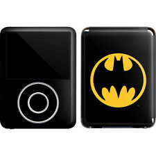 Batman Logo Apple iPod Nano (3rd Gen) 4GB/8GB Skin