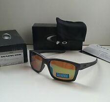 296930921a3 item 7 New MAINLINK STEEL w  PRIZM Shallow Water H20 POLARIZED Sunglasses  holbrook -New MAINLINK STEEL w  PRIZM Shallow Water H20 POLARIZED Sunglasses  ...