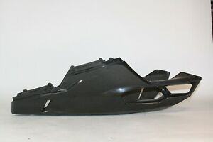 Vasca-Racing-in-Carbonio-Usata-per-Orig-Ducati-848-1098-1198-Codice-48012621A