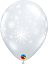 6-x-11-034-Printed-Qualatex-Latex-Balloons-Assorted-Colours-Children-Birthday-Party thumbnail 112