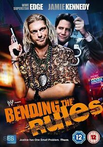 BENDING-THE-RULES-D33-DVD