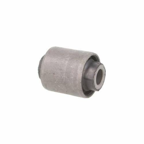 Querlenker Hinterachse MOOG MI-SB-13781 Lagerung