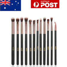 Eye Shader/Concealer Brush by youngblood #14