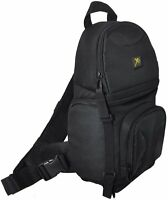 Large Backpack Deluxe For Digital Slr Cameras Canon T3 T3i T4i T5i 70d 60d Sl1 on Sale