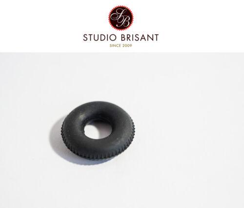 Basil caoutchouc roue bague extérieure//Dynamo Capuchon-en caoutchouc pour aurores boréales Dynamo
