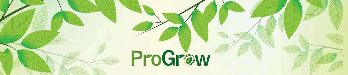 onlineprogrow