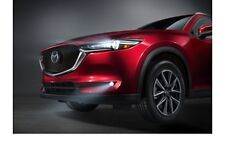 Genuine Mazda CX5 2017 LED Fog Light OE OEM KB7W-V4-600A
