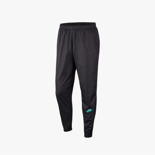 Nike Men/'s NIKE x ATMOS Track Pant Black//Hyper Jade CD6133-011 d