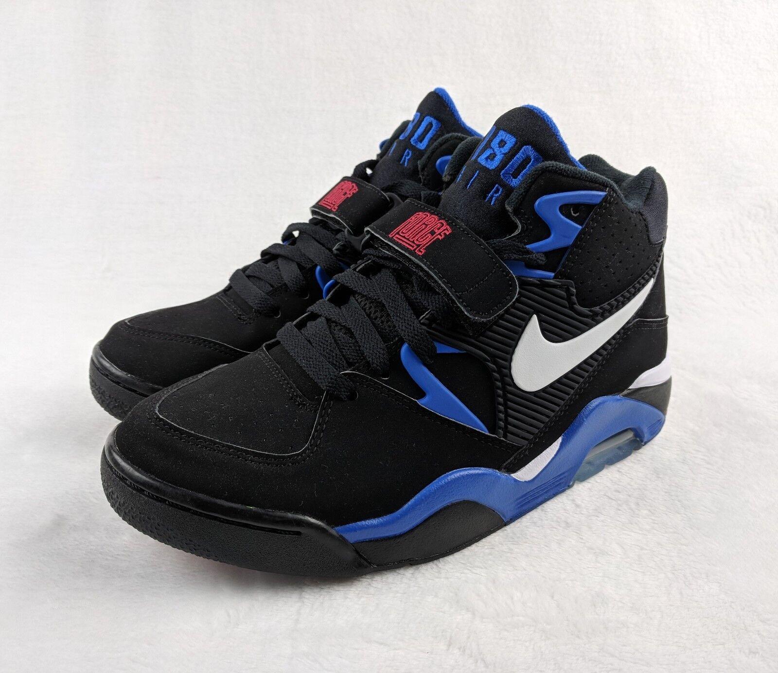 Air 180 Force Nike Max Barkley Basketball Charles Les zwx7nqnZUa