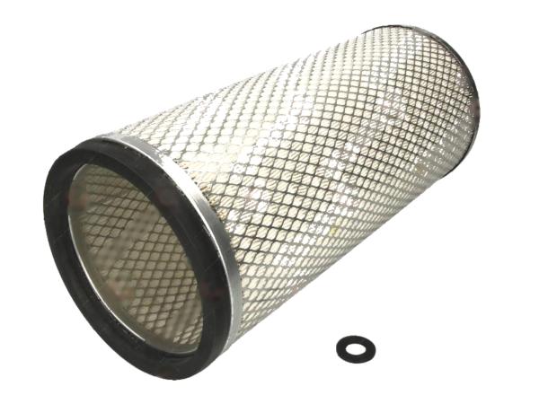 Lagere Prijs Met Air Filter Donaldson Off P134354 Geweldige Prijs