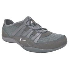 2fc57a9b8d65 item 4 New Women s S Sport By Skechers Relax D Performance Athletic Shoes -  Grey Size 6 -New Women s S Sport By Skechers Relax D Performance Athletic  Shoes ...
