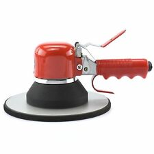 """Heavy Duty Air Angle Sander with 7/"""" Pad IRT313 Brand New!"""