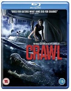 Crawl-Blu-ray