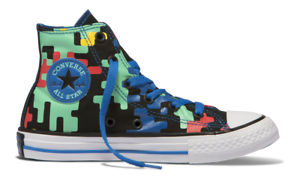 Converse-Chuck-Taylor-All-Star-Hi-Top-Black-Soar-White-PS-656030F