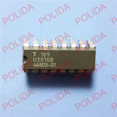 9PCS Phase Control IC TFK//ATMEL DIP-18 U211B U211B-M U211B-MY