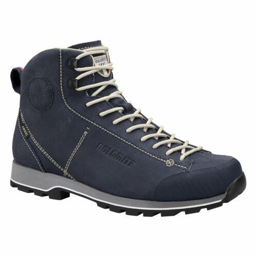 DOLOMITE Shoe Cinquantaquattro High Fg G Wanderschuhe Outdoorschuhe