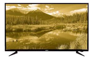 Pantalla-39-Pulg-Led-Hd-1080p-60hz-Hdmi-Sc-39hs950n-Seiki