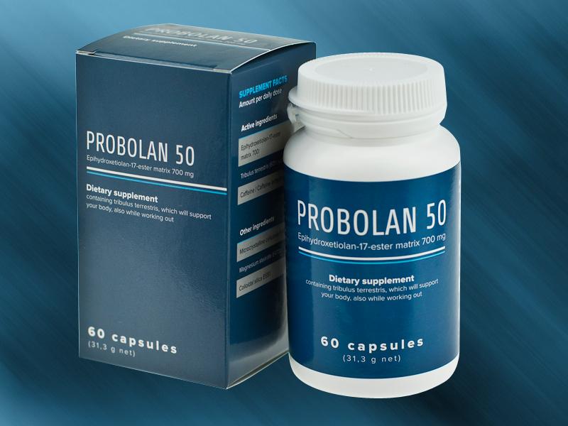 3x Probolan 50 MUSKELAUFBAU SOMATODROL LEGALE STEROIDEN TESTOSTERON BOOSTER SOMATODROL MUSKELAUFBAU 0c9e09
