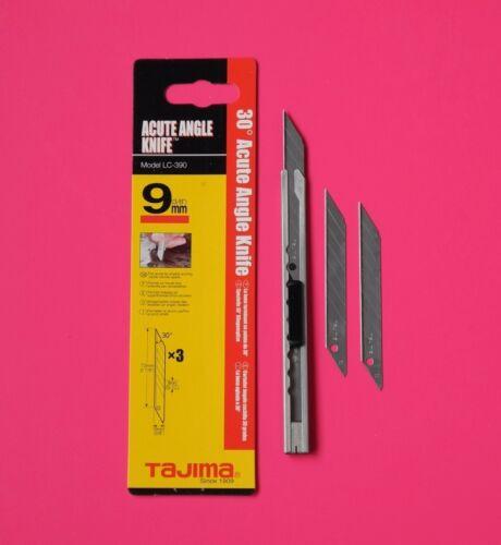 Folien Veklebe-Set 2018 30° Cuttermesser Japan 3M Rakel mit 2 mm Filzkante!