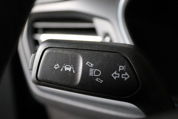 Ford Focus 1,0 EcoBoost Titanium Business stc billede 13